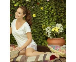 Pijama-plus-size-feminino