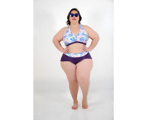 sunquini-hot-pants-plus-size