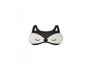 Máscara de Dormir Raposa 3035.4