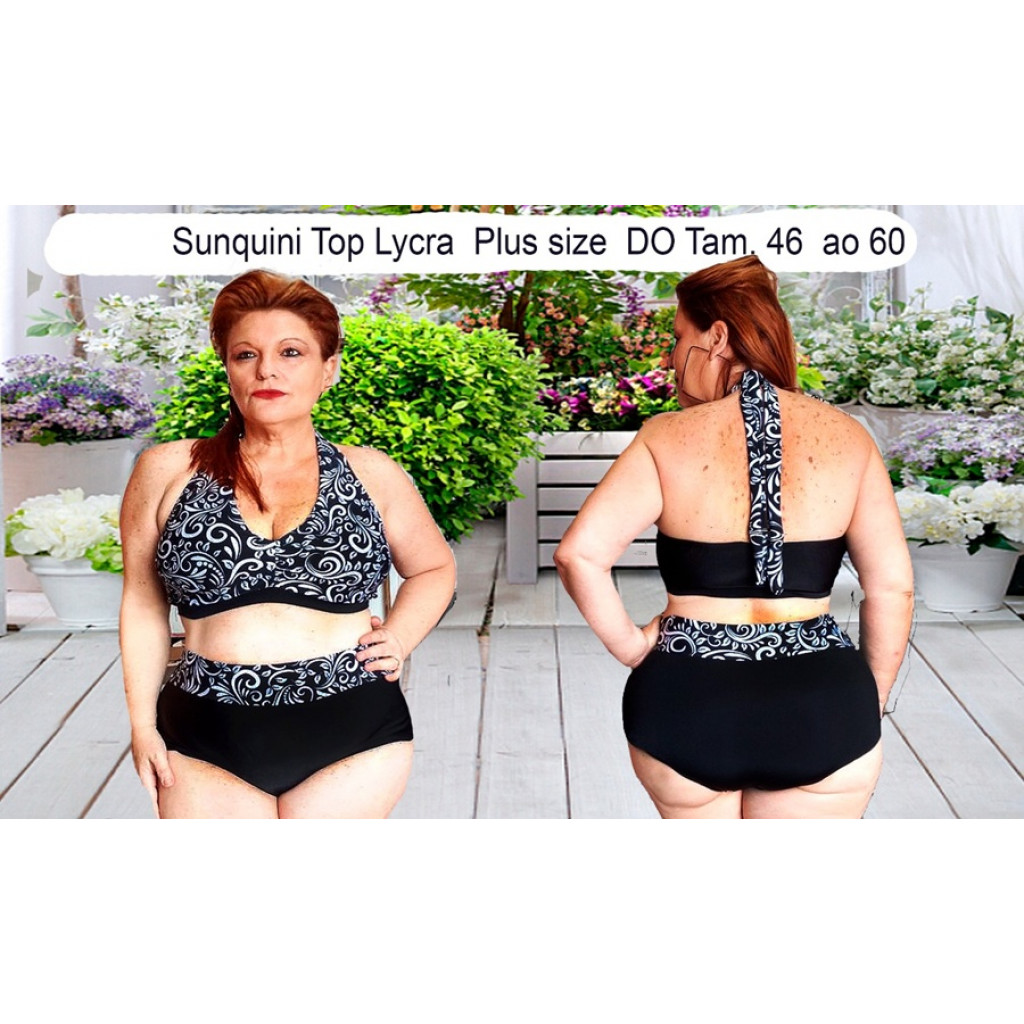 sunquini-plus-size-hot-pants