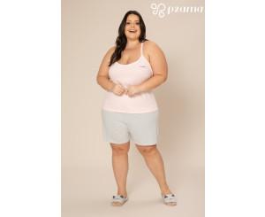 Pijama GG de Alças ( 90073)