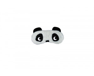 Mascara de Dormir Panda 3035.2