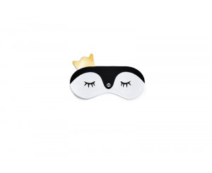 Mascara de Dormir Pinguim 3035.5