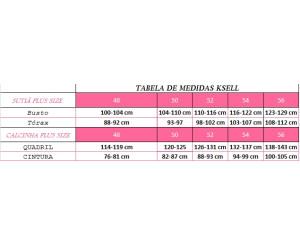 CALCINHA PLUS SIZE RENDA ROXA (CL27)